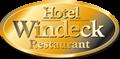 Hotel-Windeck