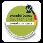 gapa-de__wanderbaresx