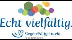 logo_siegen_2x